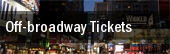 Our Lady of 121st Street tickets