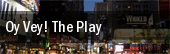 Oy Vey! The Play New York tickets