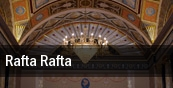 Rafta Rafta Old Globe Theatre tickets