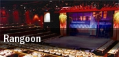 Rangoon Clurman Theatre tickets