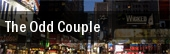 The Odd Couple tickets