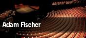 Adam Fischer tickets