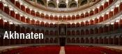 Akhnaten Indiana University Musical Arts Center tickets