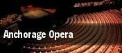 Anchorage Opera tickets