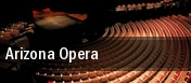 Arizona Opera Phoenix tickets