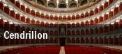 Cendrillon Indiana University Musical Arts Center tickets