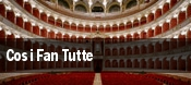 Cosi Fan Tutte Kingston tickets