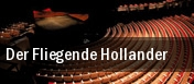 Der Fliegende Hollander Milano tickets