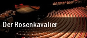 Der Rosenkavalier New York tickets