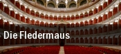Die Fledermaus Salford tickets