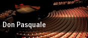 Don Pasquale Kennedy Center Opera House tickets