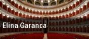 Elina Garanca Carnegie Hall tickets