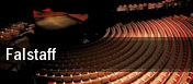 Falstaff Metropolitan Opera at Lincoln Center tickets