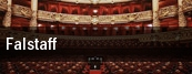 Falstaff Milano tickets