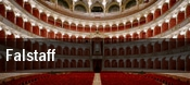 Falstaff Teatro Alla Scala tickets