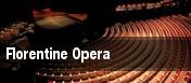 Florentine Opera tickets