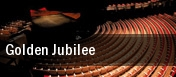 Golden Jubilee Kravis Center tickets