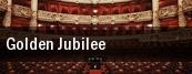 Golden Jubilee West Palm Beach tickets