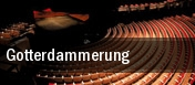 Gotterdammerung Seattle tickets