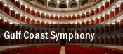 Gulf Coast Symphony Fort Myers tickets