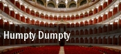 Humpty Dumpty St. George Theatre tickets