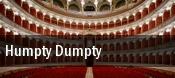 Humpty Dumpty St. George Theatre tickets