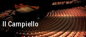 Il Campiello tickets