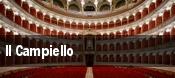 Il Campiello Teatro La Fenice tickets