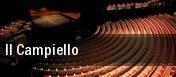 Il Campiello Theatre Lionel Groulx tickets