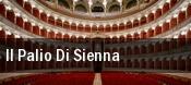 Il Palio Di Sienna tickets