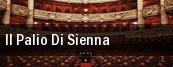 Il Palio Di Sienna Isola D'Arbia tickets