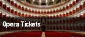 Il Trionfo del Tempo e del Disinganno San Marco tickets