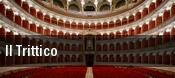 Il Trittico Metropolitan Opera at Lincoln Center tickets
