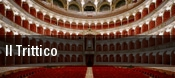 Il Trittico War Memorial Opera House tickets