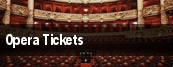 Indiana University Opera tickets