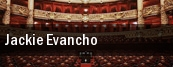 Jackie Evancho Boston tickets