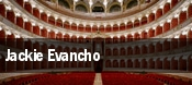 Jackie Evancho Cleveland tickets