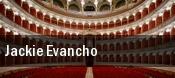 Jackie Evancho Costa Mesa tickets