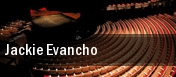 Jackie Evancho Providence Performing Arts Center tickets
