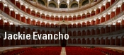 Jackie Evancho Segerstrom Center For The Arts tickets