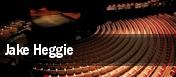 Jake Heggie tickets