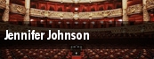 Jennifer Johnson tickets
