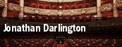 Jonathan Darlington tickets