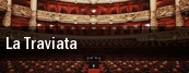La Traviata New Jersey Performing Arts Center tickets