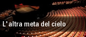 L'altra meta del cielo Teatro Alla Scala tickets