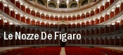 Le Nozze De Figaro Opera Bastille tickets