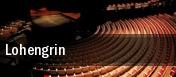 Lohengrin Teatro Alla Scala tickets