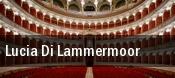 Lucia di Lammermoor Greenvale tickets