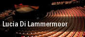 Lucia Di Lammermoor Tilles Center For The Performing Arts tickets