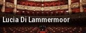 Lucia di Lammermoor Tucson Music Hall tickets